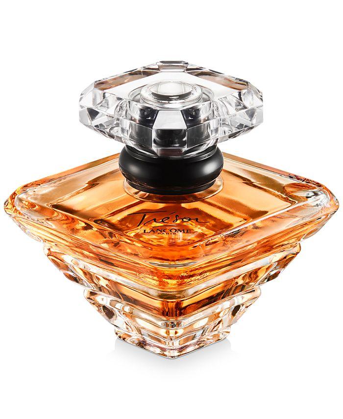 Lancôme - Trésor Eau de Parfum Collection