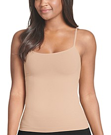 Women's Slimmers Breathe Cami 4241