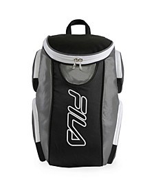 Ultimate Tennis Backpack