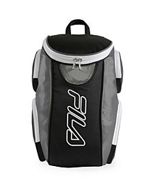 Fila Ultimate Tennis Backpack