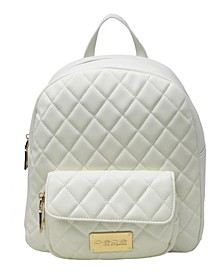 Daya Mini Backpack