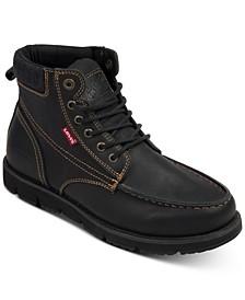 Men's Dean 2.0 Denim Boots
