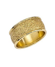 Stephanie Kantis Montecito Medium Ring