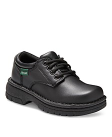 Eastland Little Kid Boys Plainview Oxford Shoes