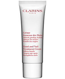 GET MORE! Receive a Discovery Hand & Nail Treatment Cream with $100 purchase (Up to a $81 Value!)