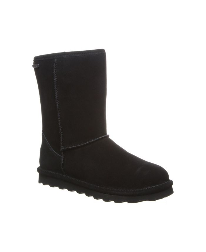 BEARPAW - Helen Insulated Boots