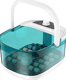 Prospera Foot Spa Supreme
