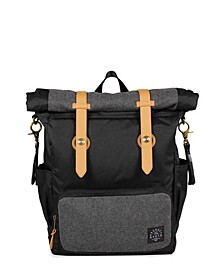 Westin Rolldown Parenting Bag