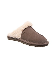 Women's Loketta Slippers