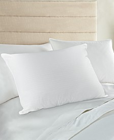 300-Thread Count Pillow Collection