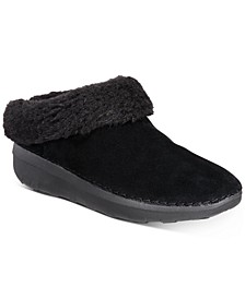 Loaff II Snug Slippers
