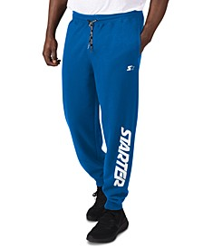 SOLID JOGGER