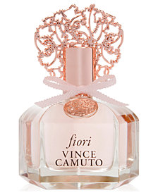 Vince Camuto Fiori Fragrance Collection