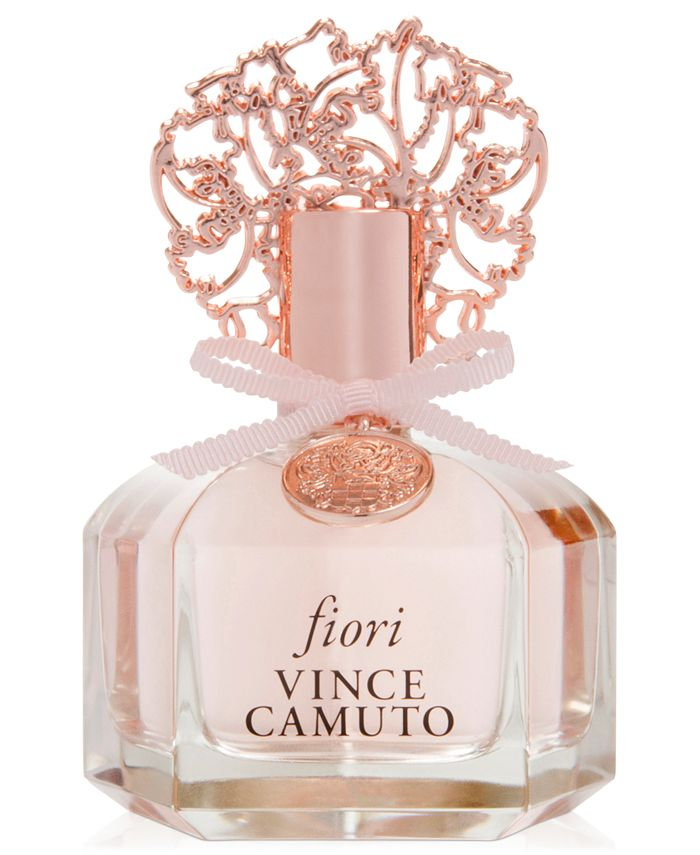 Vince Camuto - Fiori Fragrance Collection