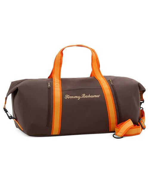 Product Details Receive A Complimentary Duffel Bag With 69 Tommy Bahama