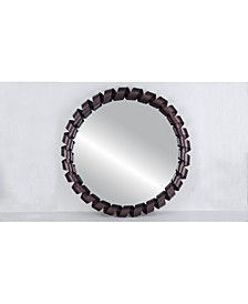 Helix Wall Mirror