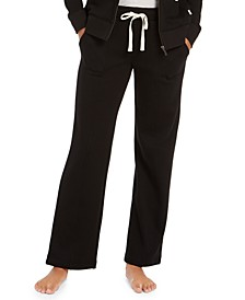 UGG Women's Shannon Fleece Jogger Pajama Pants