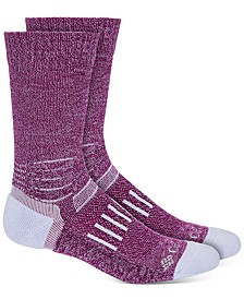 Women's Thermolite Pro Far Infared Crew Socks