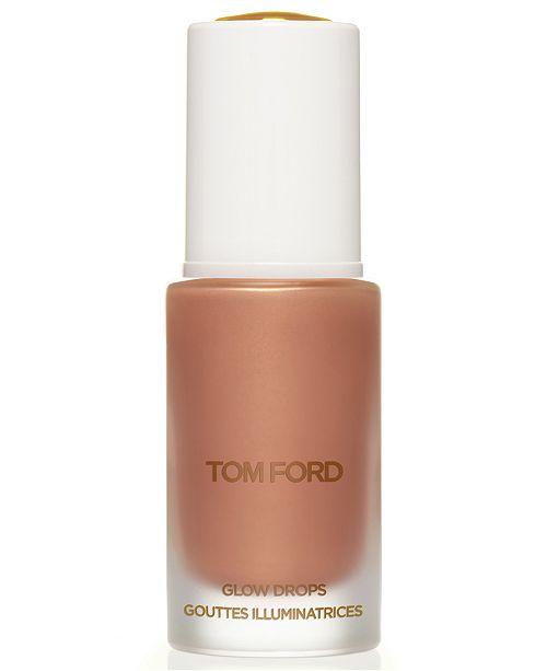 Tom Ford Soleil Neige Glow Drops