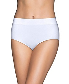 Women's Beyond Comfort™ Brief Underwear 13213