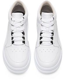 Camper Men's Runner Four Sneaker