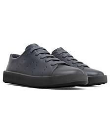 Camper Men's Courb Sneakers