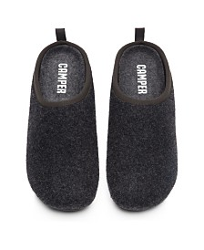 Camper Men's Wabi Slippers