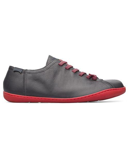 Men's Peu Cami Casual Shoe