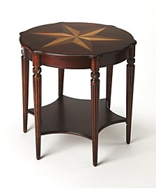 Bainbridge Accent Table