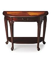 Fantastic Coffee Tables Macys Inzonedesignstudio Interior Chair Design Inzonedesignstudiocom