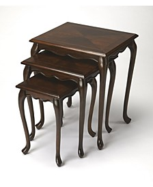 Thatcher Nesting Tables