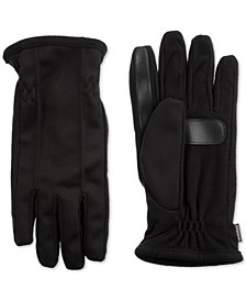 Men's Stretch smarTouch Gloves