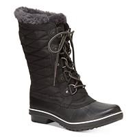 Deals on JBU by Jambu Womens Lorna Encore Winter Boots