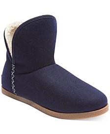 Women's Veda truTech Slippers