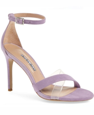 Collection Courtney Pumps Women's Shoes