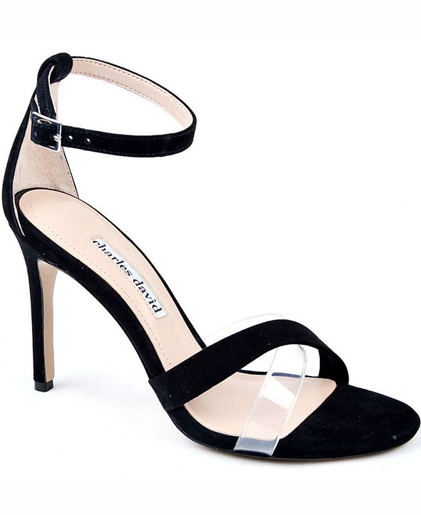 Charles David Collection Courtney Pumps
