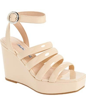 Collection Judy Wedges Women's Shoes