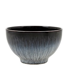 Halo Small Bowl