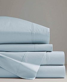 Now House by Otto Twin Sheet Set