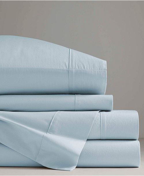 Jonathan Adler Now House by Otto Twin Sheet Set