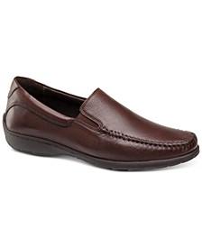 Men's Crawford Venetian Loafers