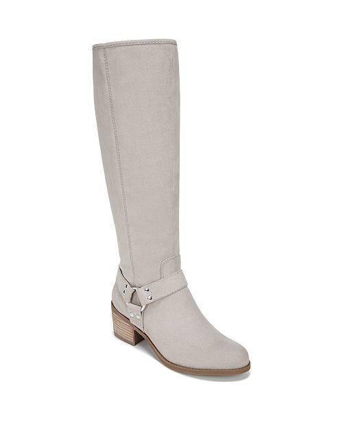 Carlos by Carlos Santana Jessica High Shaft Boots