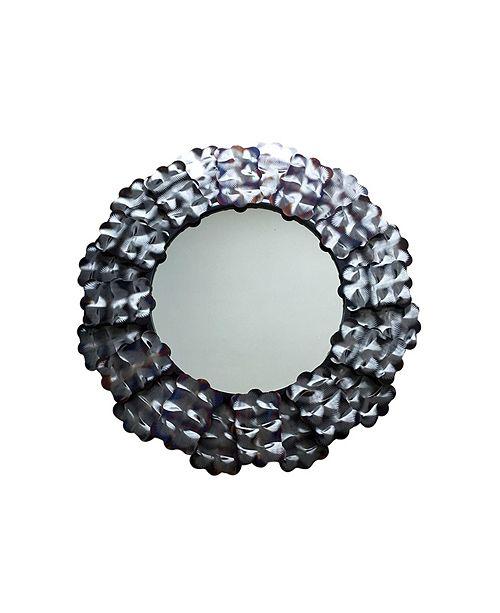 Peterson Artwares Bardot Mirror