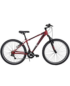"27.5"" Fortress Bike"