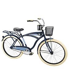 """Men's Deluxe 26"""" Bike"""