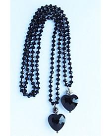 Cece Heart Necklace