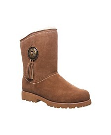 Women's Winslow Boots
