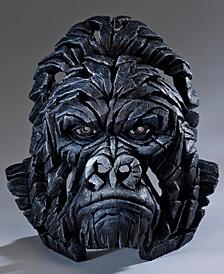 Edge Gorilla Bust