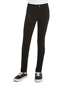 Big Girls Ultimate Stretch Skinny Pant