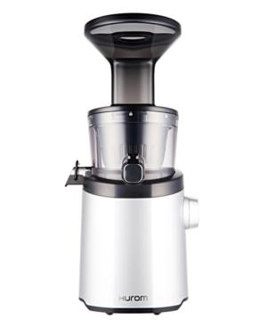 Hurom H-101 Easy Clean Slow Juicer